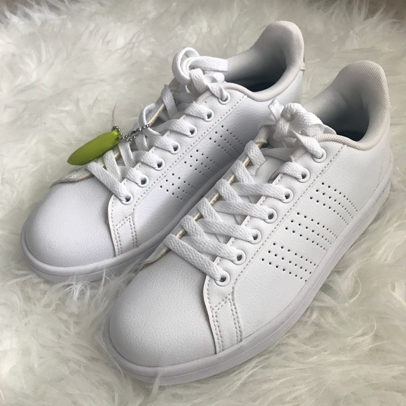 adidas Shoes - NWOT! Adidas Stan Smith Cloudform - Size 7